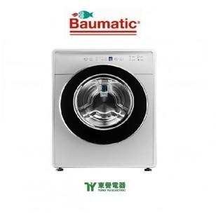 Baumatic mini3 3kg獨立式電子洗衣機