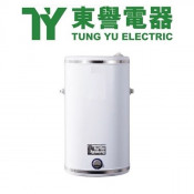 儲水式電熱水爐