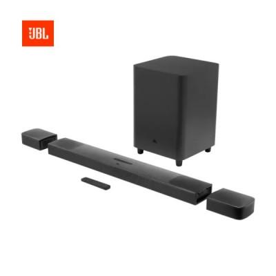 JBL Bar 9.1 真無線SOUNDBAR音響 (包基本送貨)