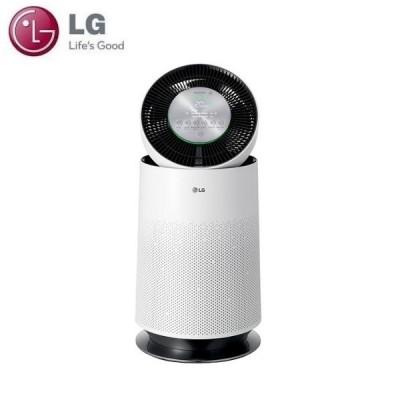 LG 金樂 AS60GDWV0 空氣清新機