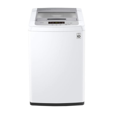 LG WT90WC 9公斤 740轉 頂揭式 智能變頻洗衣機 (高水位)