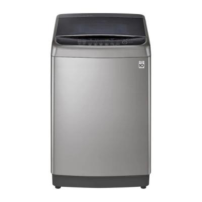 LG WTS12VH 12公斤 950轉 頂揭式 TurboWash3D™ 蒸氣洗衣機 (高水位)