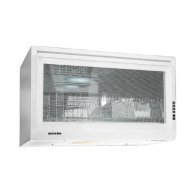 Misoko FD7002 70厘米 消毒碗櫃