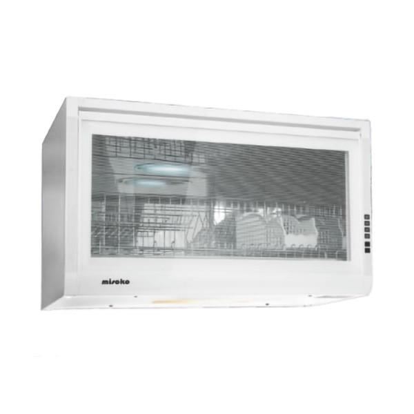 Misoko FD9002 90厘米 消毒碗櫃