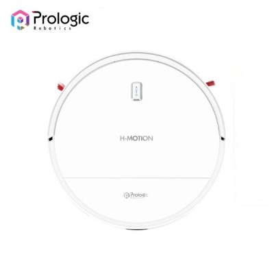 Prologic Robotics HMOTION210 智能洗地吸塵機械人
