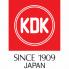 KDK 浴室寶 (3)
