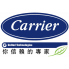 Carrier 開利冷氣 (2)
